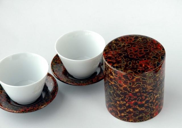 釜炒り茶をおいしく保存する方法