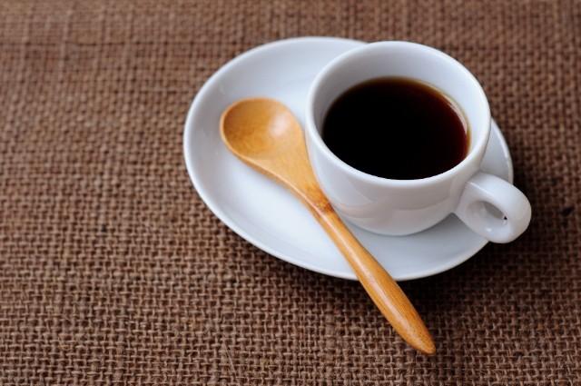 そもそもカフェインはなぜいけない?