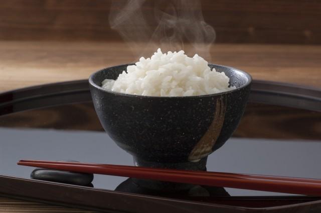 お米のおいしさはどう決まる?